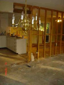 Remodeling, flooring, kitchen, baths