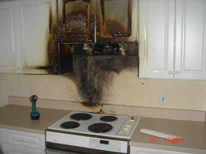 xactimate, fire damage, fire, smoke, soot, odor, smoke odor