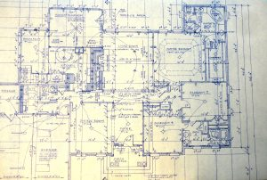Remodeling, Plans, house plans, drawings