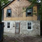 framing, siding, carpentry, windows, doors,