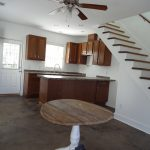 Contractor, water damage, fire damage, cabinets ,