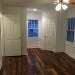 wood floor repairs, Remodeling, stain, closets