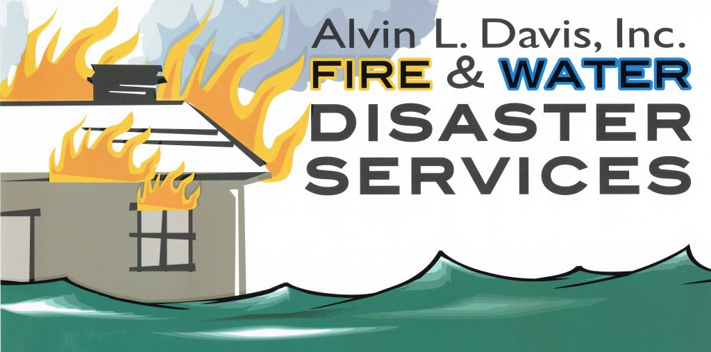 Alvin L. Davis, Inc. Remodeler Fire, Water, Wind, Smoke, Carpentry, Paint, Floors, repair, repairs, home repair, home repairs,